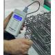 Manyetik Alan Ölçer Gaussmetre Cihazı  MG-605