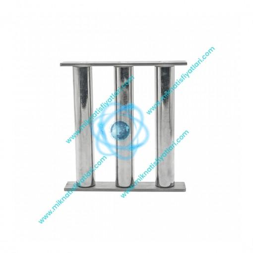 Neodyum Manyetik Elek Mıknatıs